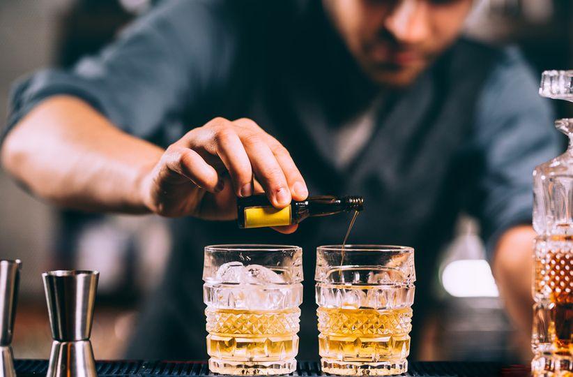 Bebidas alcoholicas web
