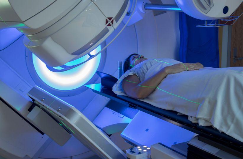 radioterapia web