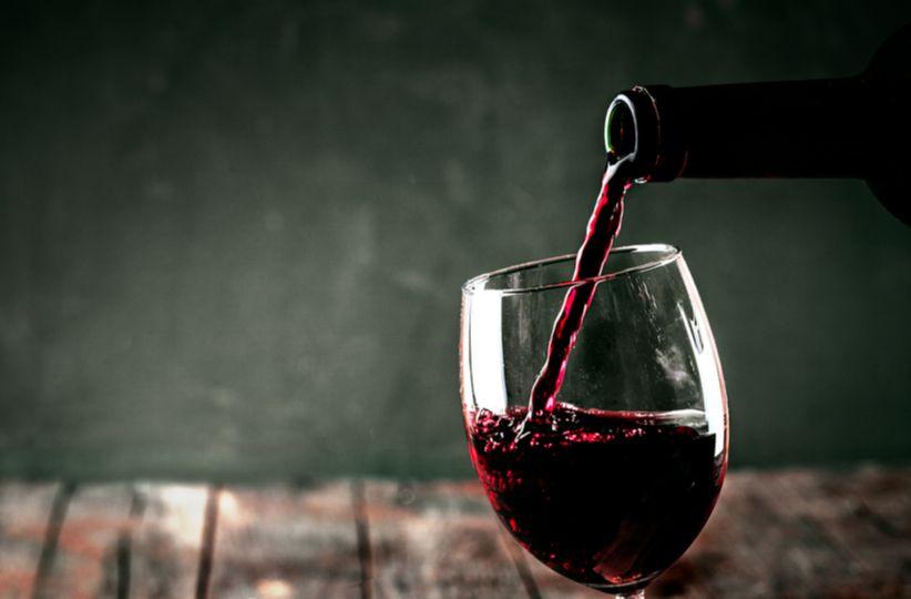 vino web