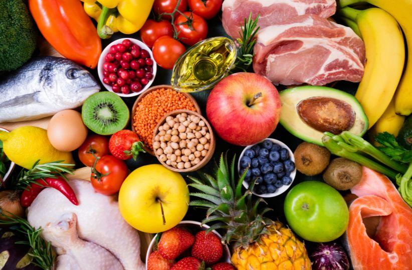 vitaminas web
