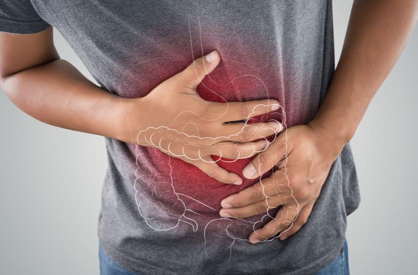 Prevención de cáncer de colon y recto