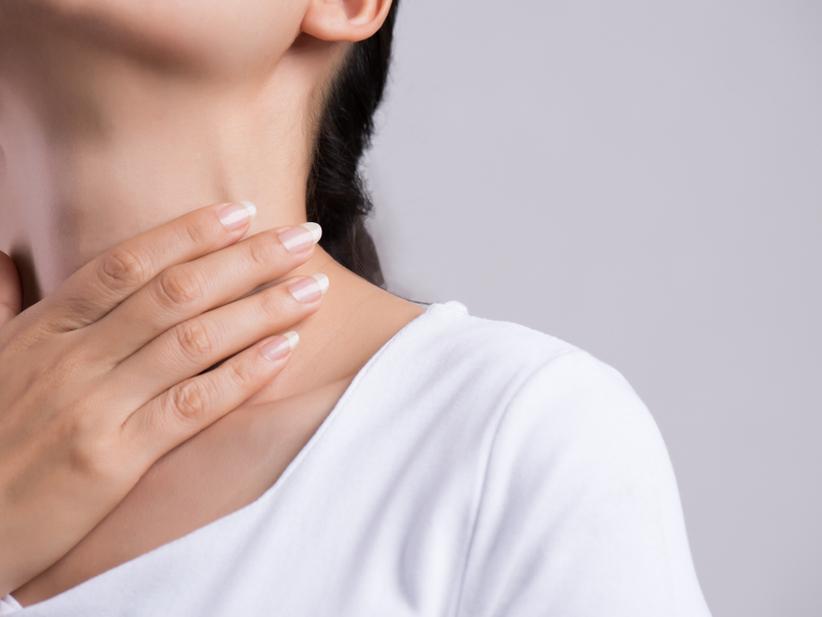 tiroides web