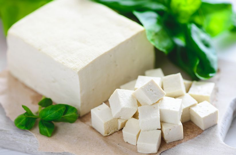 tofu web