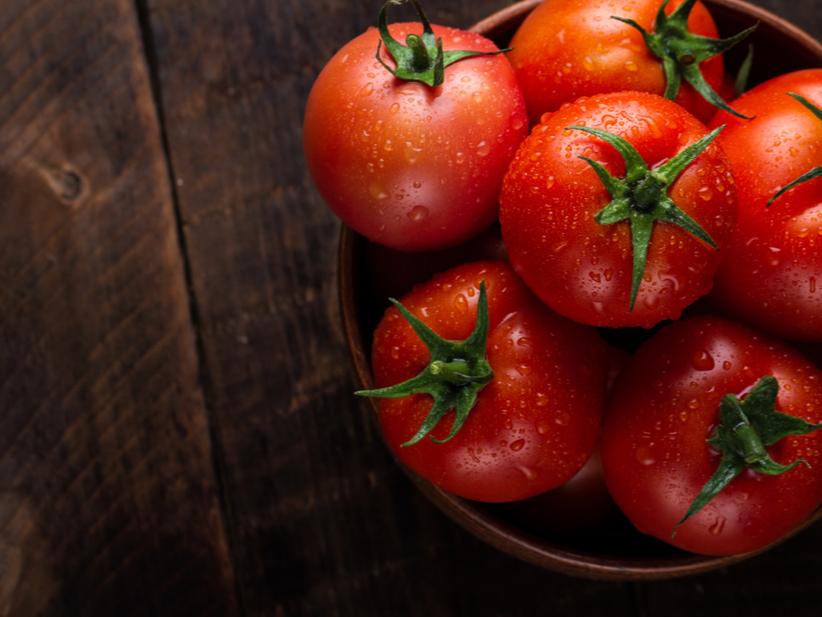 tomate web