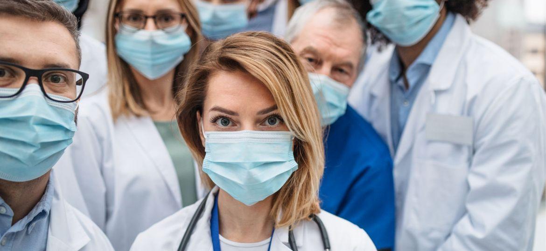 medicos web