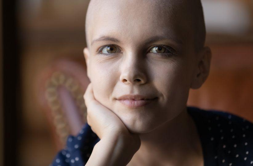 cáncer web